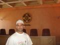 Abdul for Mayor!
