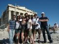 SWYers @ Acropolis