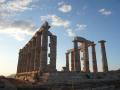 Temple of Poseidon 2