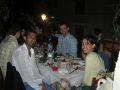 Vivek, Lech & Barbara
