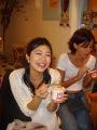 Ice cream break 1