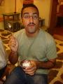 Ice cream break 3