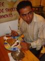 Ice cream break 4