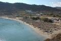 Beach @ Mykonos