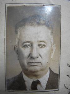 Efim Wechsler