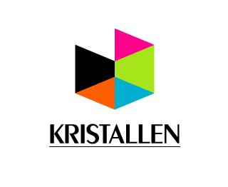 Kristallen